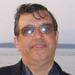 Bob Altabet