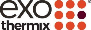 Exothermix Logog